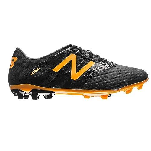 New Balance Furon Pro AG Botas de fútbol: Amazon.es: Zapatos y complementos