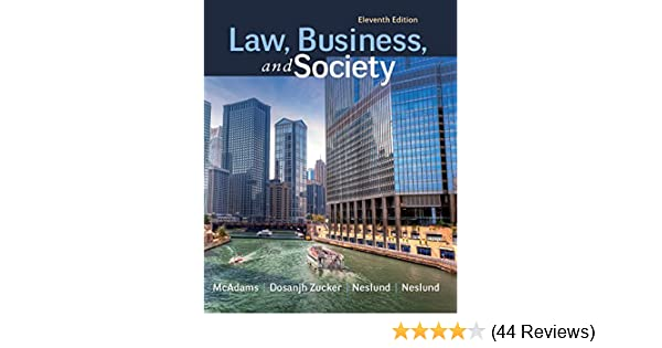 Ebook for law business and society kindle edition by tony ebook for law business and society kindle edition by tony mcadams professional technical kindle ebooks amazon fandeluxe Choice Image