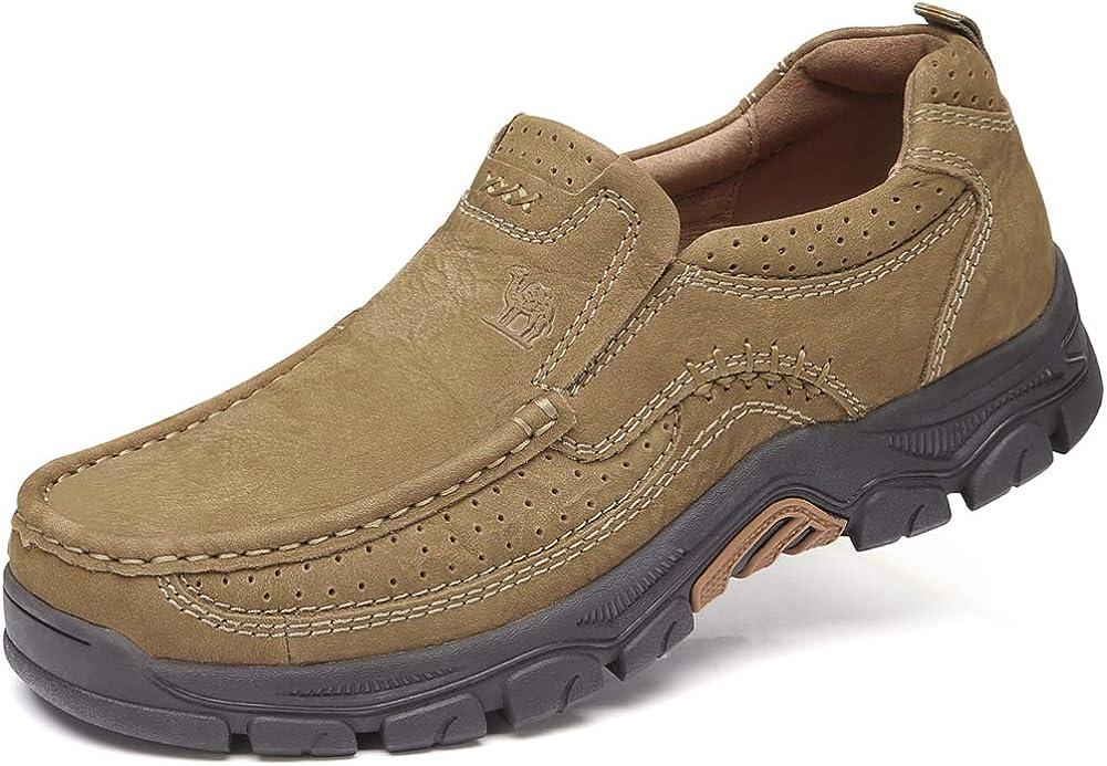 mens slip on shoes sale