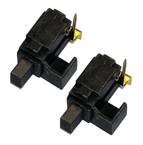 Amazon.com: Black & Decker le750/bv400 (2 unidades de ...