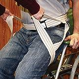 Transfer Sling and Gait Belt, Small/Medium