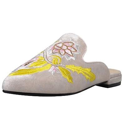 b55393895cb3 MAVIRS Loafers for Women