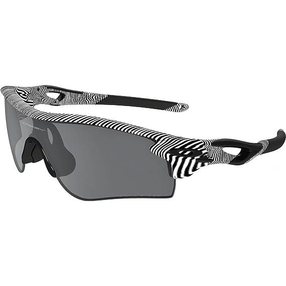 Oakley Radarlock - Gafas de sol para hombre