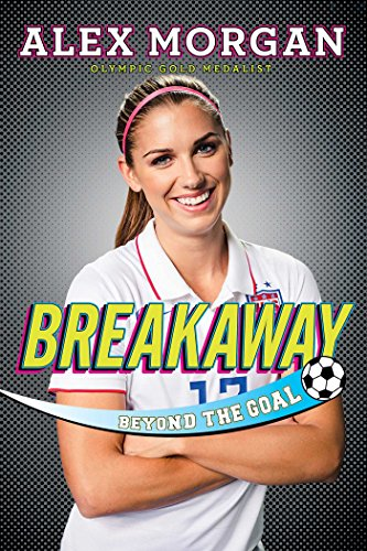 Breakaway: Beyond the Goal (Top 10 Best Soccer Players In The World)