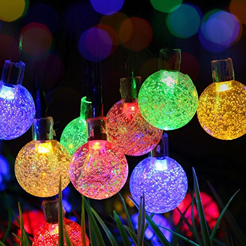 t-sun-25ft-30leds-outdoor-solar-string-lights-colorful-solar-christmas-lights-hanging-solar-garden-l