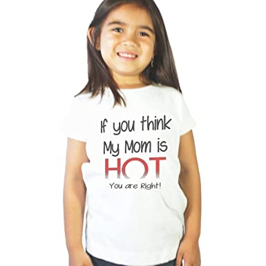 Hot provo mormon boy dick