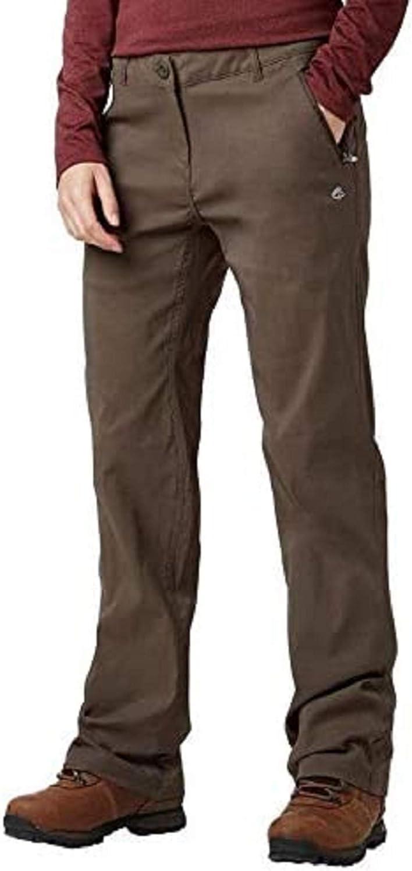 Craghoppers Kiwi Pantaloni PRO Stretch