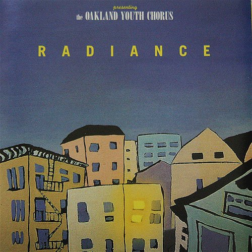 Radiance - Street Stores Mall Bay