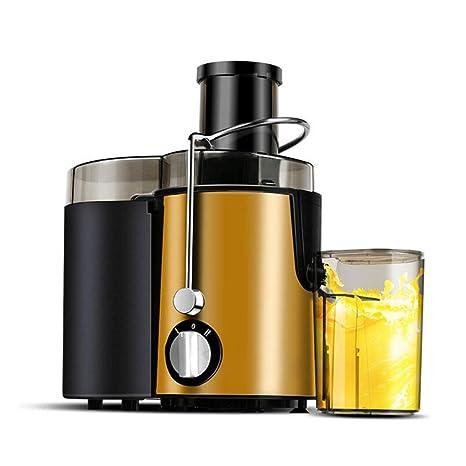 Exprimidor Multiuso Máquina De Acondicionamiento De La Máquina De Zumo Casero Milkshake Máquina De Hielo Exprimidor