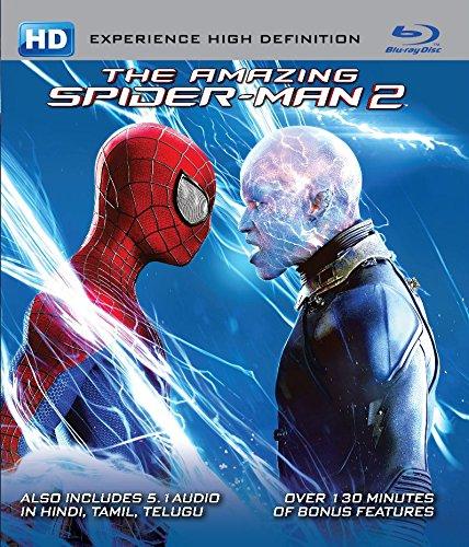 3gp Spider Man 1 In Hindi Movie