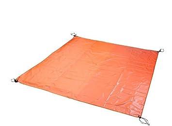 Al Aire Libre Camping Aislamiento Oxford Tela Toda La ...