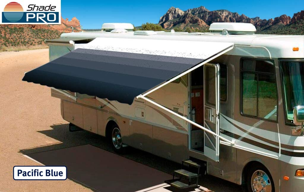 Innova Replacement Awning