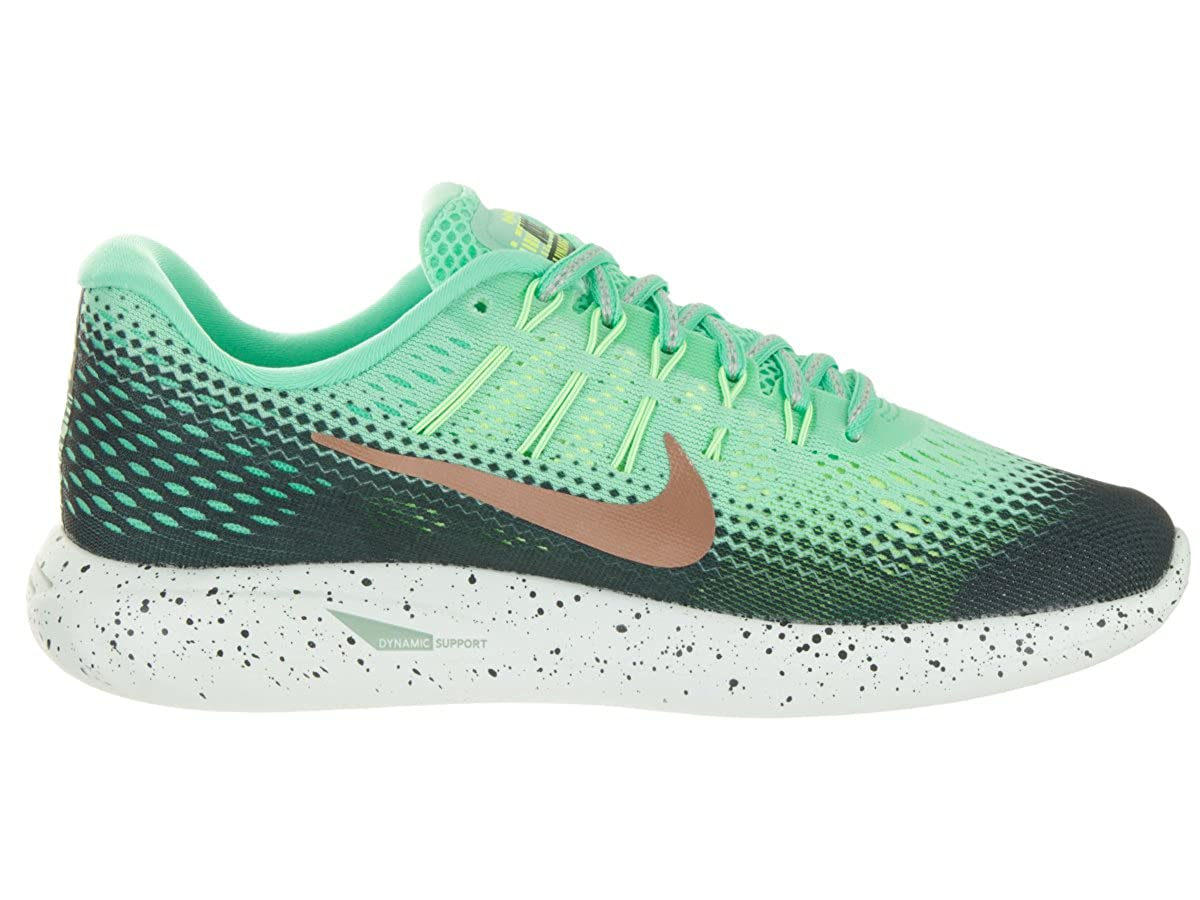 half off 1f331 1e8b2 Amazon.com   Nike Women s Lunarglide 8   Road Running