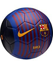 Nike PRSTG FA18 Balón de fútbol 03c935ae6d6dc
