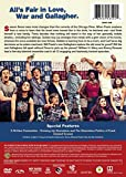 Buy Shameless: The Complete Seventh Season