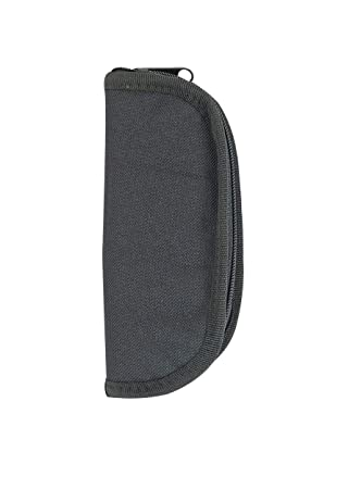 Amazon.com: cierre de cremallera Up 7 en. Cuchillo Soft Case ...