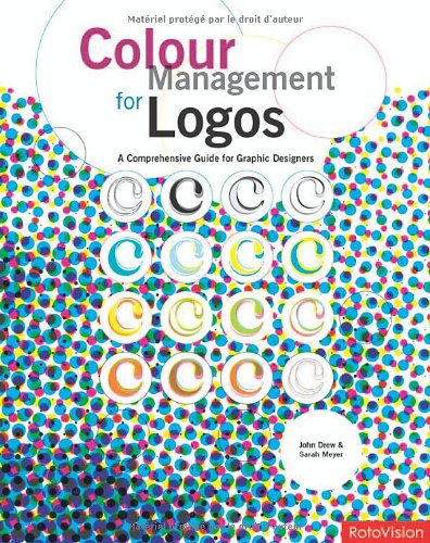 Color Management For Logos: A Comprehensive Guide For Graphic Designers