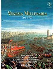 Venezia Millenaria 7001797