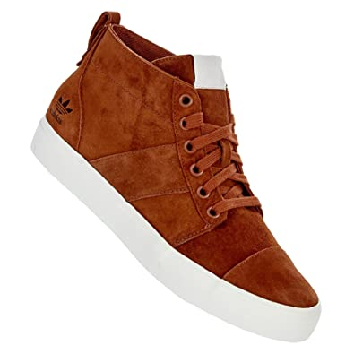 low priced 460d7 c9803 adidas Army TR Chukka - Chaussures Homme