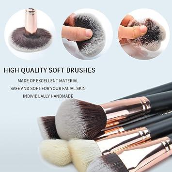 MSQ  product image 11