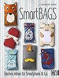 SmartBAGS: Taschen für Smartphone & Co.