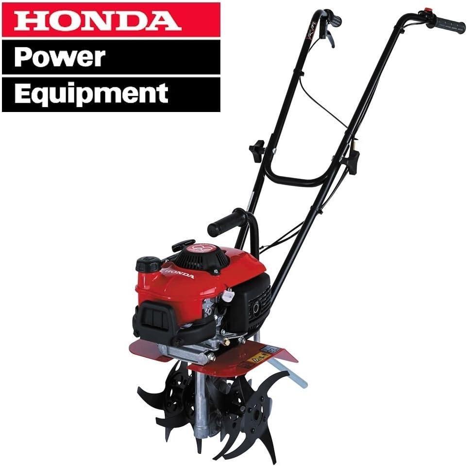motoazada Honda barata
