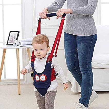 Amazon.com: Home-Neat - Cinturón de protección para bebés y ...