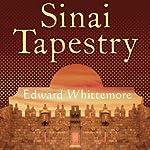Sinai Tapestry | Edward Whittemore
