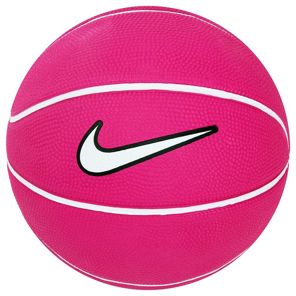 Nike Ballon Junior Skills: Amazon.es: Deportes y aire libre