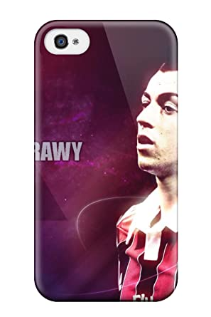 Amazon.com: MjaBrNH135CEAKD Aarooyner Awesome Case Cover ...