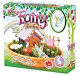 My Fairy Garden Fairy Garden by My Fairy Garden offers