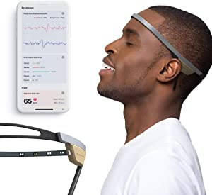 Flowtime:Biosensing Meditation Headband with Heart Rate and Brainwave Sensors to Achieve Mindfulness Easier and Better for Advanced and New Meditator