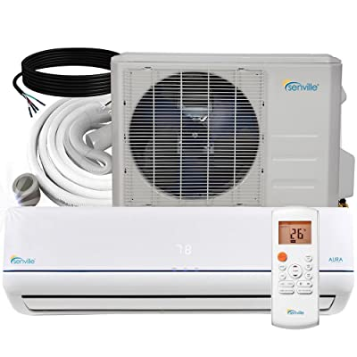 Ductless Air Conditioner Reviews 5 Best Mini Split Acs
