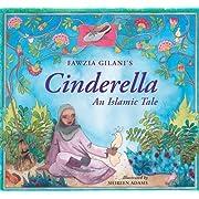 Cinderella: An Islamic Tale