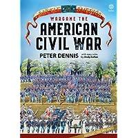 Wargame: The American Civil War