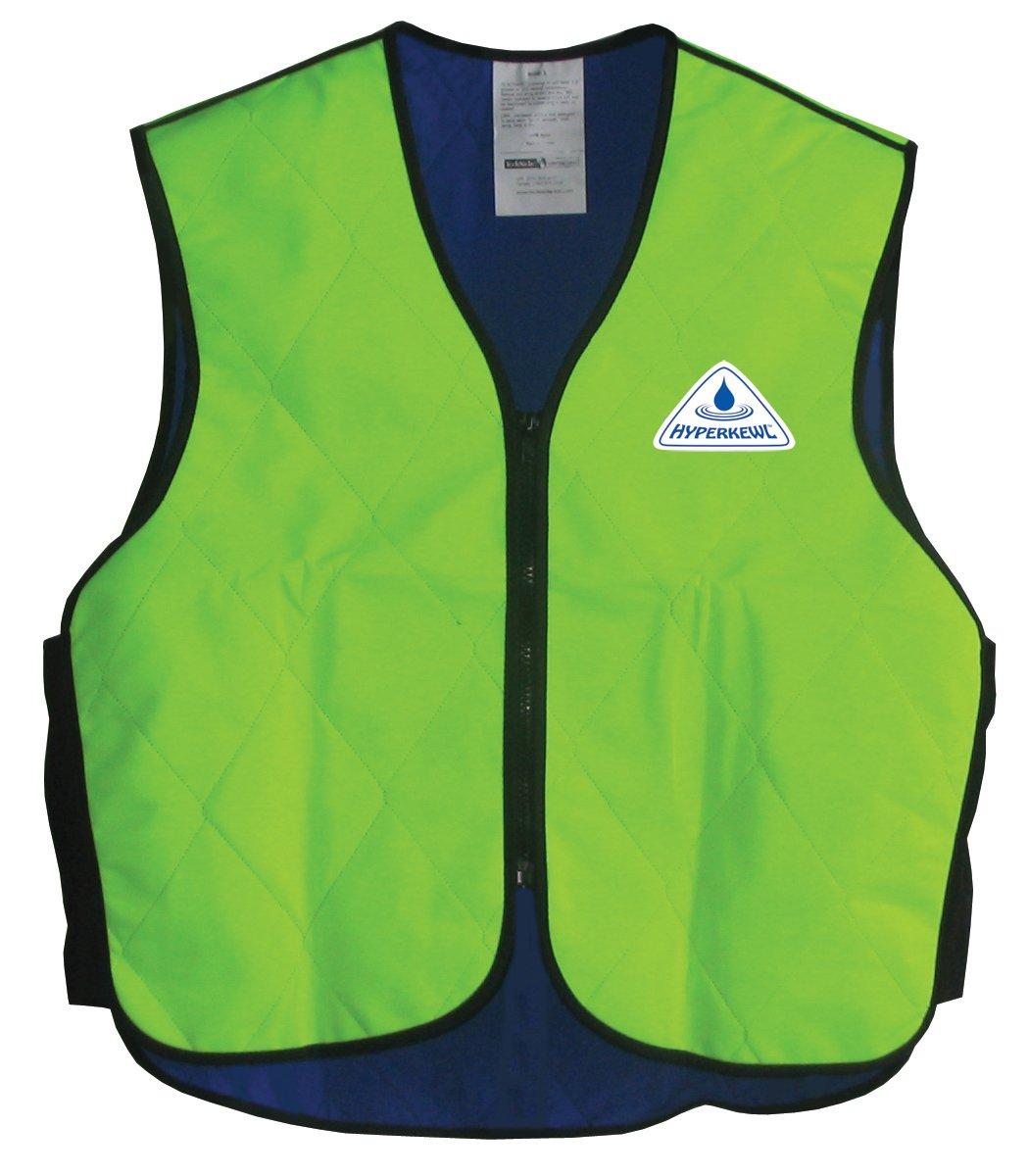HyperKewl 6529-HV-S Evaporative Cooling Vest