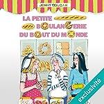 La petite boulangerie du bout du monde (La petite boulangerie 1) | Jenny Colgan