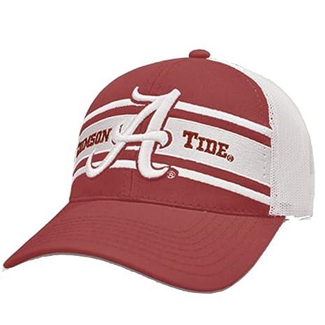 e09564c92e3b4 france old school alabama hat c572d 67ded