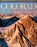 Colorado, Images from Above, Tom Till, 0942394453