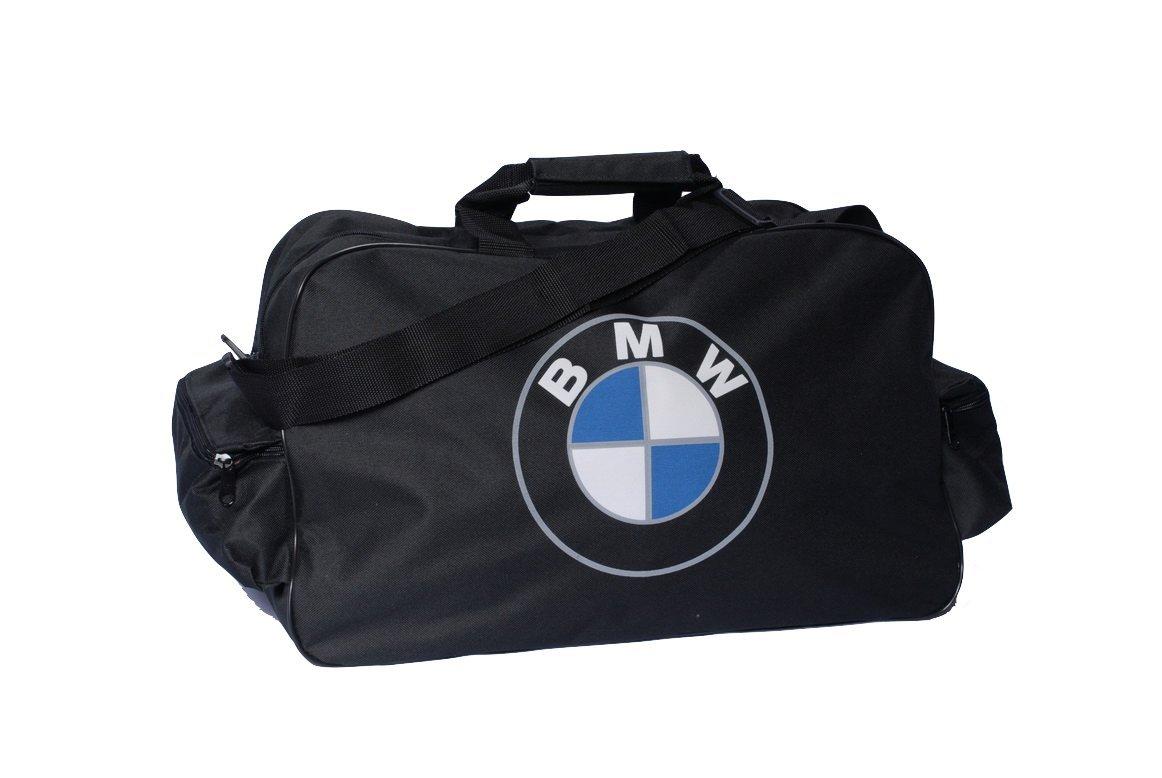 BMWロゴバッグユニセックスレジャー通学レジャーショルダーバックパック   B075Y5W1YL