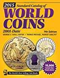 2015 Standard Catalog of World Coins 2001-Date