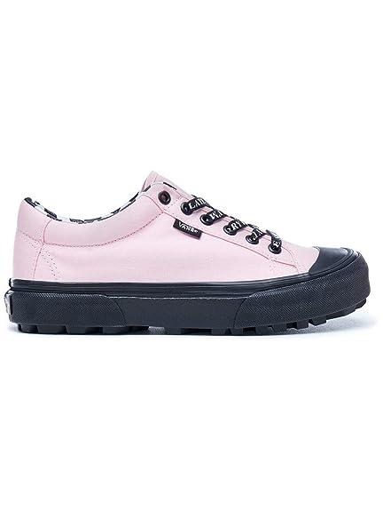 Vans Oaf Bags co Men Style ukShoesamp; Sneaker Lazy 29 SneakersAmazon F13lKJcT