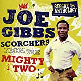 Scorchers From The Mighty Two [2 CD]