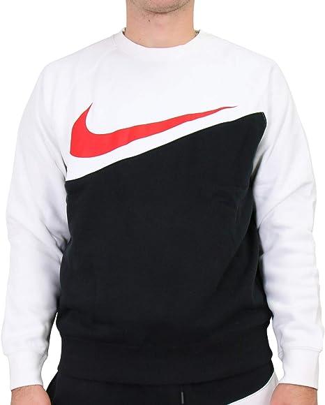 nike sportswear offerte