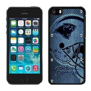 LJF phone case Athletics iphone 6 plus 5.5 inch Case NFL Carolina Panthers 10 Cellphone Hard Cases