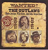 Music - Wanted! The Outlaws (1976-1996 20th Anniversary)