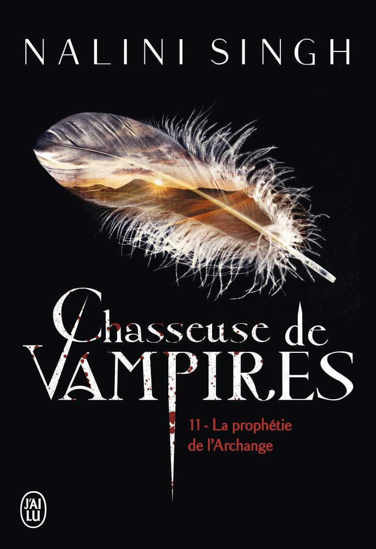100 site de rencontres Vampire gratuit icônes de site de rencontre