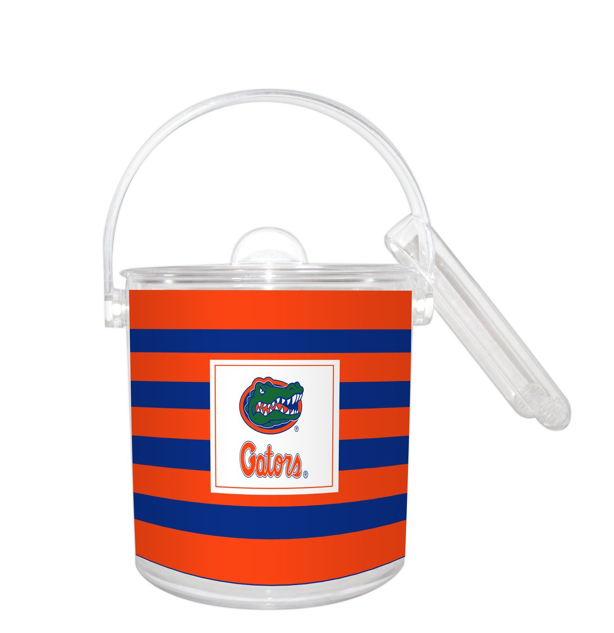 Florida Ice Bucket