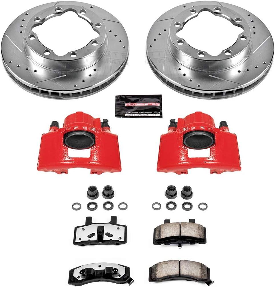 Partslink GM1321349 Multiple Manufacturers OE Replacement Door Mirror GMC ENVOY 2004-2006