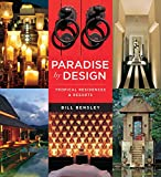 studio apartment design Paradise by Design: Tropical Residences and Resorts by Bensley Design Studios